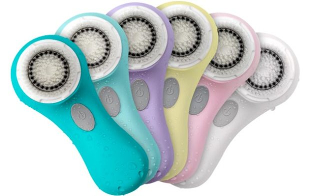 Opinion personal sobre Clarisonic |Blog Ana Albiol