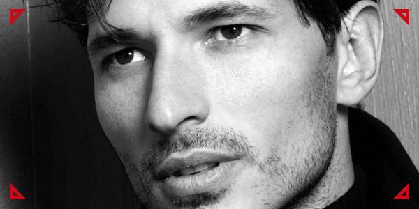 Cuidado Facial Masculino | Blog Ana Albiol