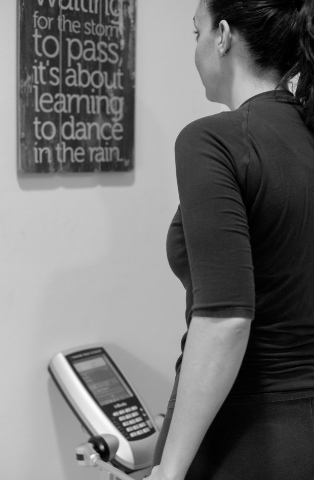 electroestimulacion dieta life e fitness house ana albiol