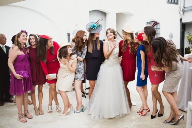 Maquillaje de novia ana albiol rutina novias bodas valencia maquilladora valencia