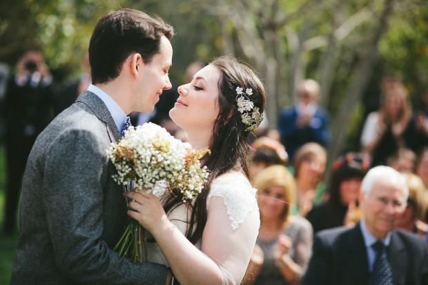 maquillaje de novia ana albiol valencia consejos para novia cuidado de piel
