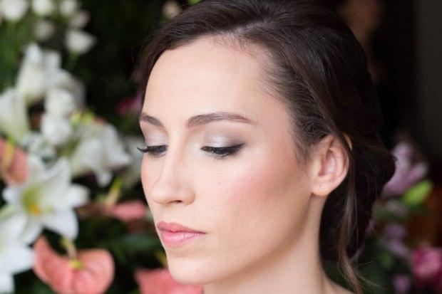 maquillaje de novia ana albiol valencia